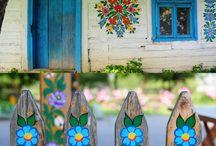 casa paint