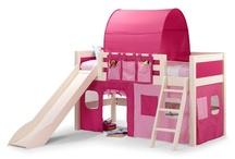 Bunker ágy és játszó galéria ötletek - bunk bed and playing galery ideas