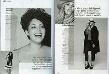 publications / publikacje / plus-size models, fashion in up to 12 size and other things that happened and were published:) / modelki plus-size, moda w dużych rozmiarach i inne opublikowane wydarzenia:)
