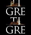 GRETY TYGRE