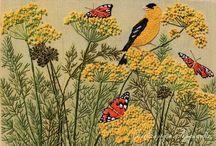 nakış-embroidery