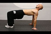 Mobilita flexibilita