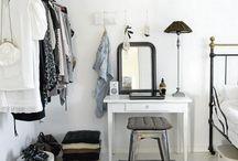 ACC / Luxury, Flat Lay photos, tea, coffee, memes, DIY home decor