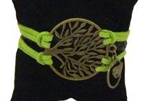 Collection : CHARMS / Eurydice Bijoux: Ouverture de la boutique online le 19-08-14.  ©Eurydice : http://eurydice-bijoux.fr/ Communication ©7ème Sens : https://www.facebook.com/7eme.Sens