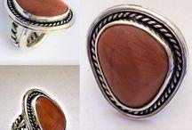 Mediterranean Jewellery / Mediterranean Jewellery / Jewelry