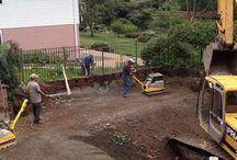 Construction / Construction Services IN Australia
