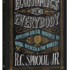 Education - Economics
