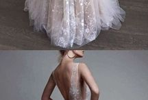 ~wedding dress~