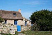 Angebote in der Bretagne