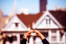 Advice for Buying a Home
