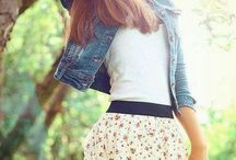 Moda :))