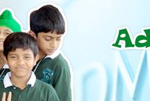 Admissions open 2016 @ vydehischool.com / with the affiliation to CBSE, the Vydehi School of Excellence now announces the admission open for classes up to Grade IX.