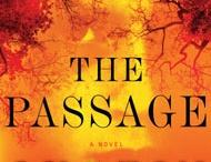 Books worth Reading / by Noreen Harrington-Whitmill