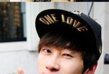 KPOP / Funny & True Kpop Stuff ^-^ | KPOP is a family ♥