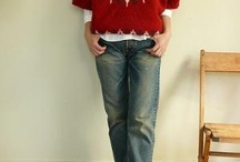 Eskimo sweater