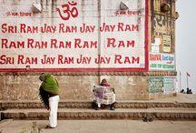 Writing in India
