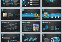 best creative powerpoint template