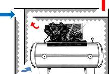 kompresor kabini