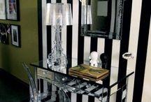 ☆ Black | White  |  Beige  |  Grey ☆ / by Vedante { Barbara Kantor }