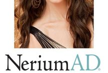Nerium / by Tamara Hopkins