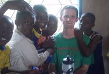 Volunteer program orphanage / The death rate in Ghana which is very high throughout the years is the cause of children living under poor environment is a major problem in Ghana. Most children...