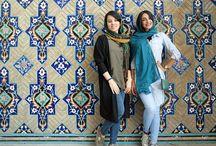 reis Iran