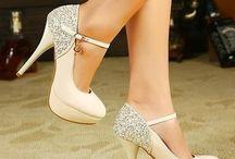 Rene shoes