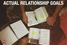 Relationships <3 ...