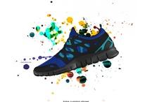 Road Race Clothing/shoe ideas!