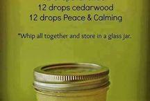 diy soaps lotions oils &rubs