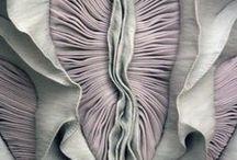 Манипуляции  с тканями