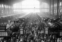 orient express / Orient Express-related pix