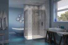 Product Design / Kitchen, Bathrooms, product inspirations