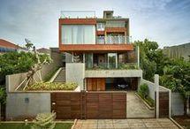 CityHouses