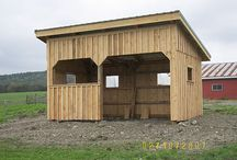 farming.barns/animal stuff