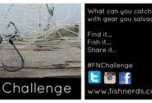 #FN Challenge