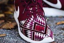 sneakers costom