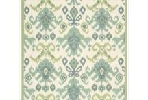 Rugs / by BWS