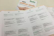 Biotta-Wellness-Woche / Die Biotta Wellness Woche verbindet körperliche wie geistige Entschlackung - genau richtig für KimMy, die nach den Feiertage ein Unwohlsein verspürt. Infos unter http://www.shopping-erleben.ch/blog/meine-wellness-woche