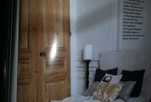 Smedsg Master Bedroom