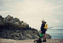 Bretagne / Images de Bretagne