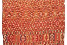 Kilims and more