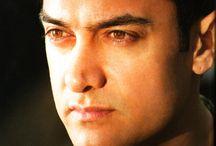 Aaamir Khan♥