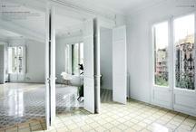 Arquitectura // Interiorismo