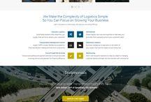 Twig Interactive Websites / Website Design & Development by Twig Interactive LLC