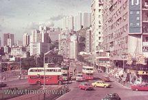 Global Streetviews