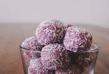 Playfull Sweetness :):):)