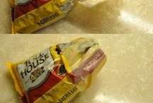 Paquet verse riz/pâtes...