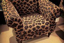 καλυμμα leopard