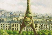 El reino animal / animals
